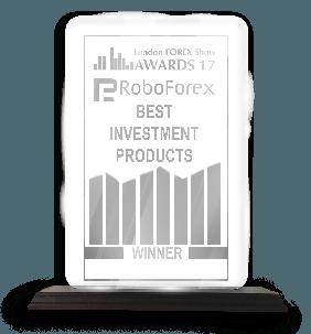 Die besten Investmentprodukte