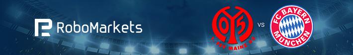 Bundesliga sponsorship