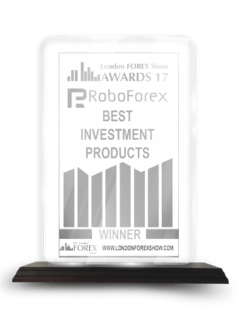 Forex Trading in Dubai - List of Forex Companies in Dubai - Forex Education