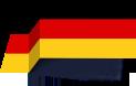 RoboMarkets Deutschland GmbH